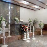 kaplica Łoś